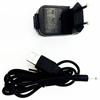 Pretty Love - Pretty Love Cargador Usb Con Cable