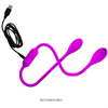 Pretty Love - Estimulador Unisex Dream Lover's Whip 2