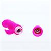 Pretty Love - Blithe Vibrador Con Estimulador Clitoris
