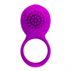Pretty Love - Georgia Vibrating Ring Rechargeable
