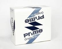 Prime - Original Granel 500
