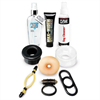 Pump Worx Pump Works Kit Accesorios Bomba.