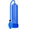 Pumped - Bomba De Ereccion Classic - Azul