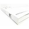 Queen Lingerie Queen Corsets Caja Deluxe Blanca