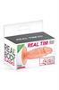 Real Body - Tim Plug Realista