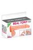 Real Body - Realbody Pene Realistico 18 Cm