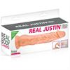 Real Body - Real Justin