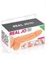 Real Body - Pene Realístico Real JO