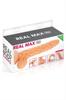 Real Body - Realbody Pene Realistico Realtouch 22 Cm