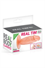 Real Body - Tim Plug Realista