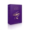 Rianne S - Rianne S - de Ana Trilogy Set II