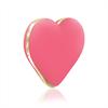 Rianne S - Rianne S - Heart | Coral Rose