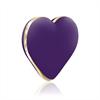 Rianne S - Rianne S - Heart | Deep Purple