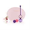 Rianne S - Desnudo Playballs Coño