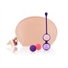Rianne S - Rs - Essentials Bolas Keggel Color Natural