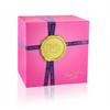 Rianne S - Rs - Icons Vibrador en forma de Corazón Rosa