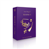 Rianne S - Rs - Soiree Set III Anas Trilogy