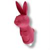 Rocks Off - Ramsey-conejo rosa