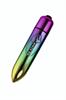 Rocks Off - Ro-80mm 7 Speed Arcoíris