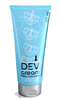 Ruf Penis Dev Cream
