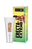 Ruf Erecta Extend Crema Retardante y Refrescante 40ml