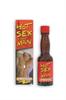 Ruf - Hot Sex Afrodisiaco Para El Hombre