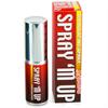 Ruf Spray