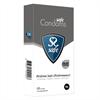 Safe Condones Rendimiento 10 piezas - Caja de seguridad