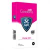 Safe Caja de seguridad - Strong Condoms 10 piezas