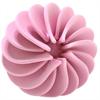 Satisfyer - Layons Sweet Temptation Rosa/Marron