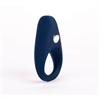Satisfyer - Satisfyer Ring 2 Anillo Vibrador Para Él