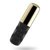 Satisfyer - Bala Vibradora Mini Lovely Honey Color Oro