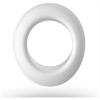 Satisfyer - Kit Fundas Satisfyer Pro Deluxe Climax Tips
