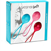 Satisfyer - Satisfy Balls C03 Single Set O