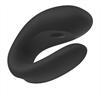 Satisfyer - Satisfyer Double Joy Con App - Negro