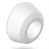 Satisfyer - Kit Fundas de 5pcs Satisfyer Pro 2