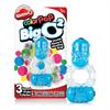 Screaming O El O Screaming - Color Pop Gran O2 Azul