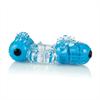 Screaming O - El O Screaming - Color Pop Gran O2 Azul