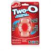 Screaming O - El O Screaming - The Two-O