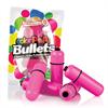 Screaming O El O Screaming - Balas color Pop Pink