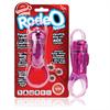 Screaming O El O Screaming - Rodeo Spinner púrpura