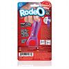Screaming O - El O Screaming - Rodeo Spinner púrpura