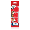 Screaming O - El O Screaming - OBOB batería Novio Operado