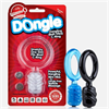 Screaming O - Dongle C-Ring (clear only)