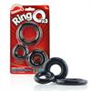 Screaming O - Screaming O Ring O X 3