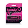 Screaming O - The Screaming O Bálsamo  Labial Vibrador