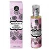 Secretplay Afrodita Perfume Sensual Femenino 50 Ml