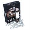 Secretplay Falling Pearls Lubricante Y Collar Para Masaje