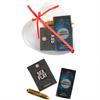 Secretplay Kit Pasion Bala + Monodosis + Cartas