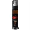 Secretplay Lubricante Comestible Calor Cola 50 Ml.
